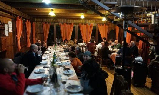 cropped-la-baita-evento1.jpg