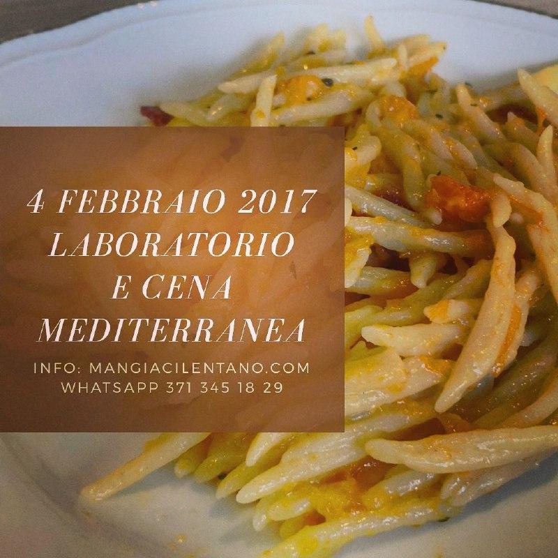 mangia-cilentano-dieta-mediterranea